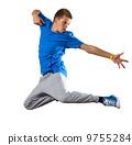 舞者 舞 舞蹈 9755284
