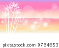 Dusk Resort 9764653