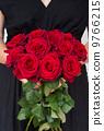 花 花朵 花卉 9766215