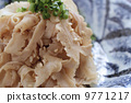 福岡與醋的當地美食 9771217