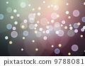 blur background 9788081