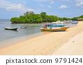 เกาะ Lembongan 9791424