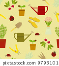 gardening, wallpaper, joyful 9793101