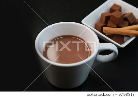 cocoa 9798518