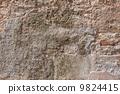 水泥 背景 牆壁 9824415
