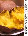 Anno potato 9836549