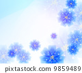 floral background 9859489