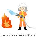 司炉 9870519