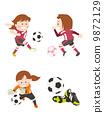 ฟุตบอล (หญิง) _ 01 9872129