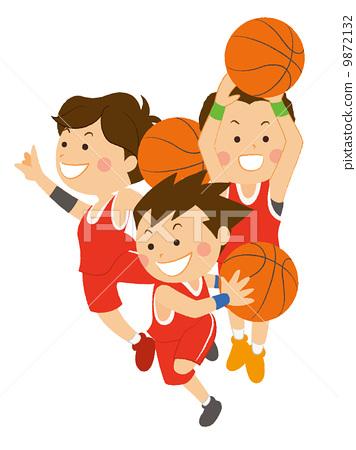 Basketball (boys) _02 9872132