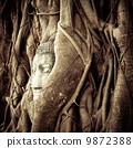 雕像 塑像 根 9872388