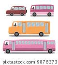 卡車 交通 草圖 9876373