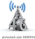 宽带 交流 沟通 9888954