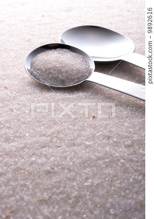 salt  9892616