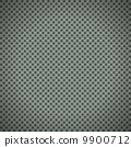 Wallpaper pattern gray abstract background 9900712