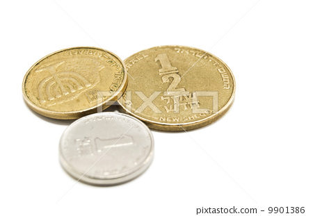 foreign currency 9901386