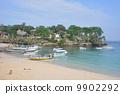 เกาะ Lembongan 9902292