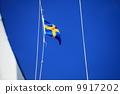 swedish, sky, ship 9917202