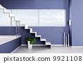 樓梯 建築 設計 9921108