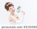 女 新娘 人類 9926684