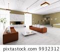 design, interior, apartment 9932312