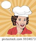 烹飪 烹調 料理 9934673
