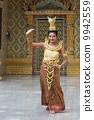 ไทย,คนไทย,ภาษาไทย 9942559