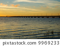 跨 瑞典 水 9969233