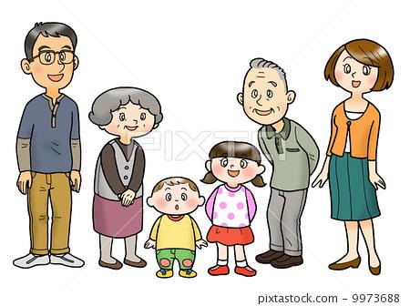 가족 9973688