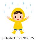 雨季 9993251