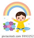 雨季 9993252