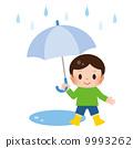 雨季 9993262