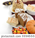 Halloween Treats 9994666