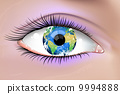 care, brows, beautiful 9994888