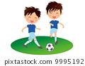 ฟุตบอล 9995192