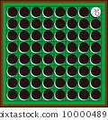 奧賽羅 電腦遊戲 遊戲 10000489