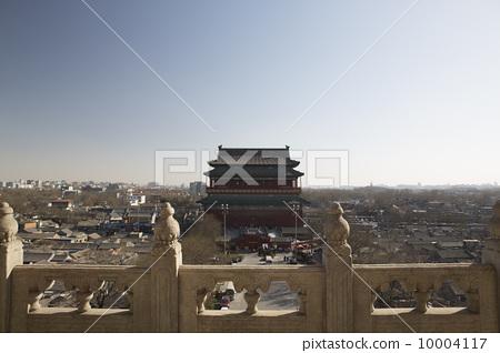北京鼓楼 10004117