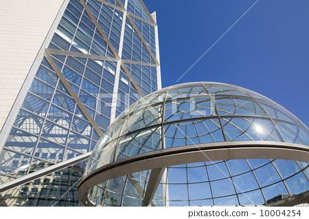 北京商业建筑 10004254