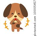狗 10005457