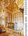 貴族 拱 古董 10005692