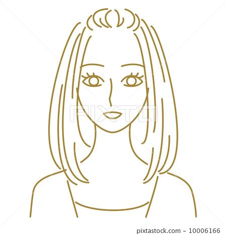 Woman 10006166