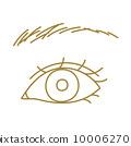 Eye catching 10006270