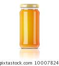 蜂蜜 果醬 壺 10007824