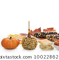 Halloween Treats 10022862