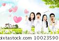 Favorite family 29_pah 10023590