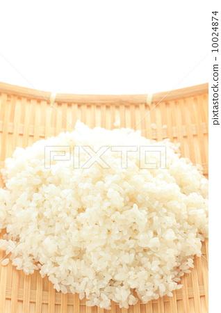 이라는 15 분 물에 익힌 쌀 10024874