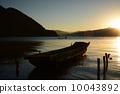 Sunrise Penghu 10043892