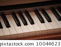 钢琴 钥匙 键盘 10044623