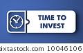 投資 財政 金融 10046106