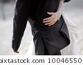新娘 夫婦 一對 10046550